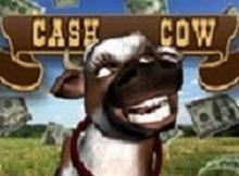 cash cow online slots