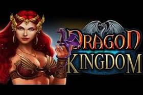 dragon kingdom online slots