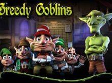 greedy goblins online slots