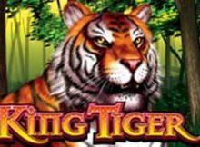 king tiger online slots