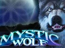 mystic wolf online slots