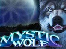mystic wolf online slots