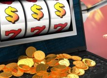 real money slots