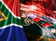 south african casinos