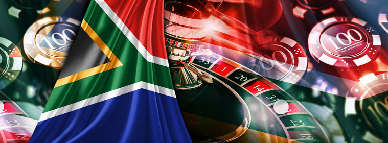 TOP FREE CASINO BONUSES FOR SA PLAYERS - JUNE