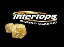 Intertops Casino Classic Logo