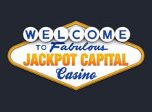 monopoly slot machine online free
