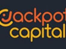 JackpotCapital Logo small