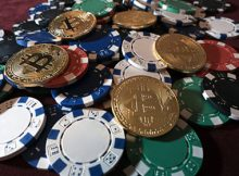 Online Casinos Using Cryptocurrency