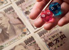 Japan Limits its Citizens' Casino Gambling