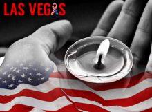 Vegas Memorial