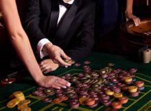 gambling vs investing