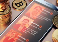 James Jones to consult bitcoin casino