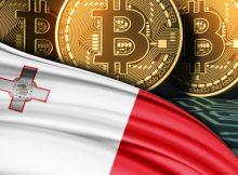Malta to regulate blockchain
