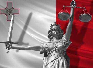 Malta revokes license.