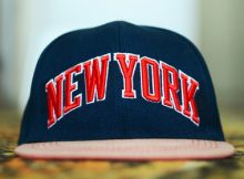 New York State prepares for legalized betting