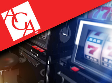 AGA advocates for online casinos