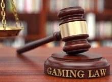Gambling Regulation - what is it good for?