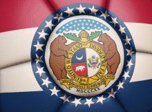 Missouri legislation