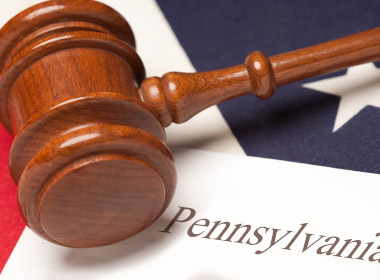 Pennsylvania prepares for regulation