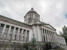 WA State makes Free Casinos Illegal