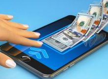Six lawsuits brought against social gaming
