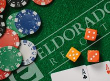 Eldorado Resorts invest $1.85 billion in purchasing Tropicana casinos