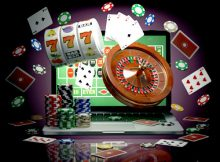 Legalized online casinos bring in billions in tax dollars