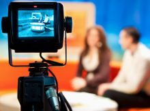 LetsBet to introduce live talk show to gaming environment