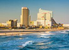 A $350,000,000 investment in the Ocean Resort Casino in Atlantic City