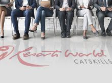 Resort World Catskills gears up for expansion