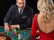 new sexual harassment protocols to guide Las Vegas casinos