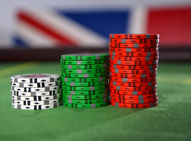 7 Important Things to Know about the New British Gambling Regulations