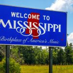 Casinos in Mississippi