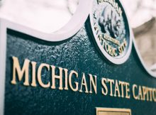 Michigan House of Representatives passes law allowing online casinos