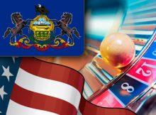 Pennsylvania Allows Online Casinos