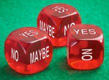Regulations to Curb Problem Gambling