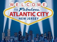 Two new casinos to open up in Atlantic City