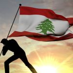 Lot gambling revenues in Lebanon