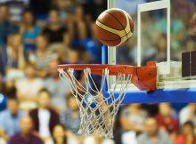 NBA odds change off season