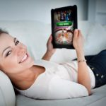 Are online casinos the 21st century hobby?