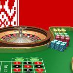 Belarus to Regulate Online Casinos