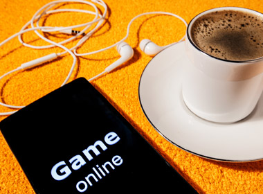 Do online casino gamers like interactive games