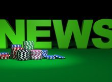 world wide casino news