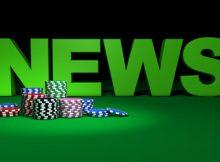 world wide casino news