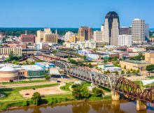 Louisian coast casinos to compete with Mississippi coast casinos