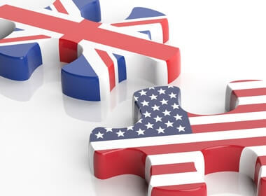 US looks to England for online regulatory wisdom