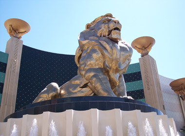 150,000 attend the MGM Springfield grand opening