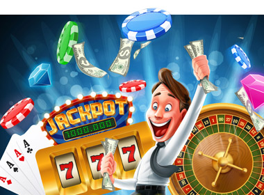 Casino bonuses enhance the experience