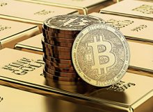 Will Bitcoin Replace Government Currency?